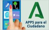 Apps de Salud para el Ciudadano