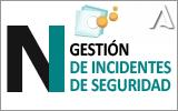 Notificación de Incidentes de Seguridad para el Paciente