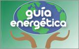 Guía energética