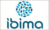 IBIMA