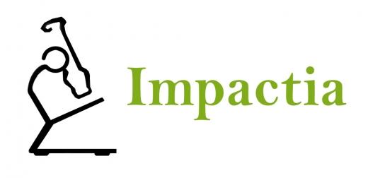 Impactia. Análisis de la producción científica del SSPA