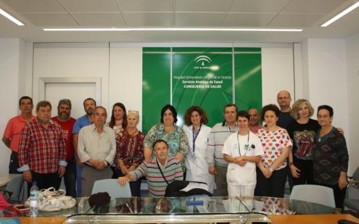 Pacientes con insuficiencia cardiaca que portan desfibriladores