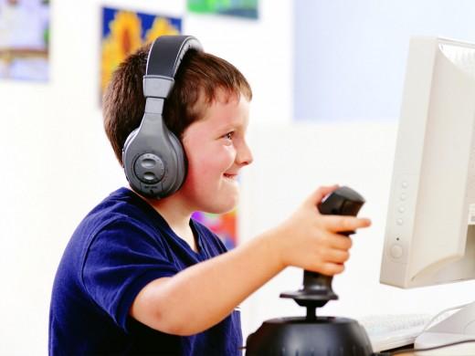 El excesivo uso de los videojuegos empieza a dar los primeros problemas