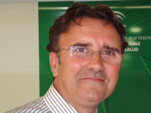 Martín Vázquez quiere un hospital más amable