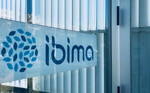 Profesionales del IBIMA, Hospitales Regional y Virgen de la Victoria y UMA