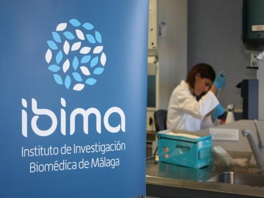 Instituto Biomédica de Málaga (Ibima)