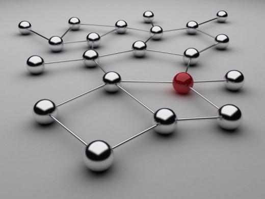 SIGLO es el sistema integral de gestión logística del Servicio Andaluz de Salud