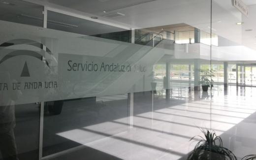 El Hospital Valle del Guadalhorce aumenta el rendimiento