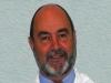 Dr. de Teresa - Jefe de Servicio de Cardiología - Hospital Clínico de Málaga