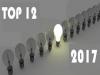 Top 12 / 2017