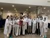 Más de 1.400 pacientes reciben atención en la unidad de Hipertensión Arterial
