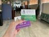 El Hospital Virgen de la Victoria pone en marcha un sistema de regulación