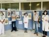 """123 fotografías han participado en el IV Certamen """"Miguel Angel Rubio"""""""