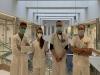 El Hospital Virgen de la Victoria mejora la calidad de vida