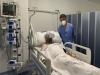 El Hospital Virgen de la Victoria pilota un programa de realidad virtual