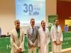 Más de medio millar de pacientes con problemas dermatológicos complejos