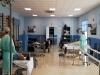 El Hospital Marítimo de Torremolinos reanuda su actividad en rehabilitación
