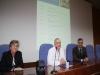 Profesionales de enfermería de Málaga actualizan conocimientos