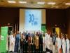 XVIII Comisión de Participación Ciudadana