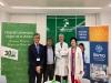 IBIMA coordina una red internacional de investigación