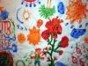 Más de 170 pacientes se han beneficiado ya de los talleres de Arteterapia
