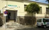 Unidad de Salud Mental Comunitaria de Carranque (Málaga-Oeste)