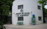 Unidad de Salud Mental Comunitaria de Marbella