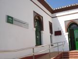 Unidad de Salud Mental Infanto-Juvenil del Hospital Marítimo de Torremolinos