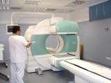 Servicio de Medicina Nuclear