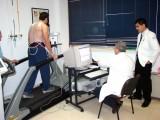 Pruebas Funcionales de Neumología
