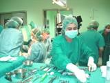 Quirófano de Urología