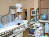 Pruebas Digestivas del Servicio de Radiodiagnóstico