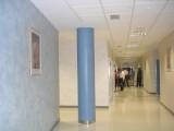 Unidad de Hospitalización de Salud Mental