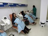 Servicio de Tocología