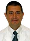 Imagen de Juan José Díaz González