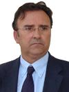 Imagen de José Manuel Martín Vázquez
